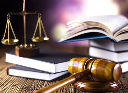 ley universal
